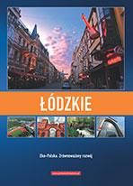 - lodzkie_wydanie001.jpg