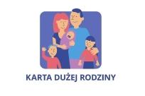 - karta_duzej_rodziny.jpg