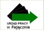 Powiatowy Urząd Pracy wPajęcznie