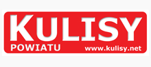 - kulisy_logo.jpg