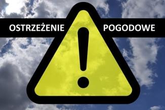 - ostrzezenie_meteo.jpg