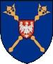 Oficjalna Strona Powiatu Pajęczańskiego