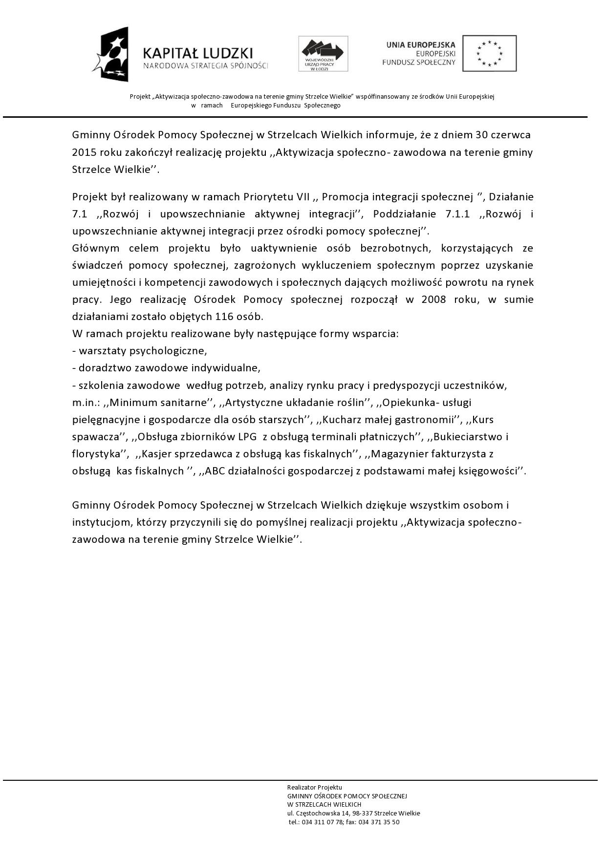 - info_o_zakonczeniu_projektu-page0001.jpg